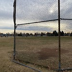 Sports Field Maintenance at 12015 39 A Avenue NW